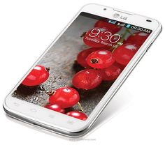 e7e9b310b7e 4.3 INCH LG OPTIMUS L7 II WITH ANDROID JELLY BEAN 4.3 ~ Q 4 POINTS.com