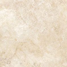 #Ragno #Royale Cremino lux 60x60 cm R31F | #Feinsteinzeug #Marmor #60x60 | im Angebot auf #bad39.de 48 Euro/qm | #Fliesen #Keramik #Boden #Badezimmer #Küche #Outdoor