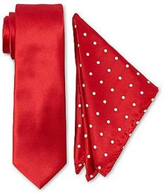 $32, jcpenney Jf Jferrar Jf J Ferrar Tie And Pocket Square Set. Sold by jcpenney. Click for more info: https://lookastic.com/men/shop_items/29065/redirect