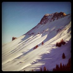 Les Paccots Mount Everest, Nature, Wanderlust, World, Travel, Mountains, Switzerland, Lily, Winter