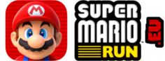 Wow, how it is possible that Super Mario Run Android version is full and for free? You definitely should try it! _____________ Facebook: https://www.facebook.com/supermariorunfans/