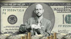 How to Sign Money in ASL - American Sign Language learn to sign money in ASL- BS Deaf Sign, Asl Signs, Asl Videos, Asl Interpreter, Deaf Art, Learn Sign Language, Deaf Culture, American Sign Language, Teaching