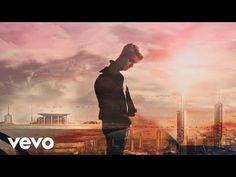 Justin Bieber - All Rigth (NEW SONG 2018) - YouTube