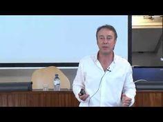 PNL: programación neurolingüística - YouTube