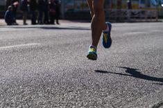 Get Fit: 6 Running Groups around New Orleans - NOLA Weekend