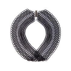 Mobius Collar | theKANG