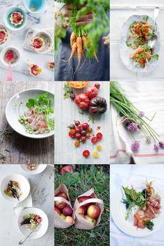 Food photography workshop in Seattle, November 17 - Cannelle et Vanille