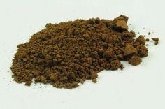 Cornelissen & Kremer Dry Powder Pigments and Assortments Flower Template, Dog Food Recipes, Powder, Orange, Flowers, Amp, Templates, Ebay, Stencils