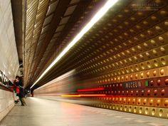wallpapers praha subway  - http://69hdwallpapers.com/wallpapers-praha-subway/