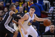 How many rookies did #NBA team #warriors play in they last game of 2012? Play free www.nbabasketballquizgame.com?utm_content=buffer57dba&utm_medium=social&utm_source=pinterest.com&utm_campaign=buffer