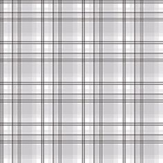 Posey x Matte Paste the Wall Wallpaper Roll Brambly Cottage Colour: Grey/Black Adhesive Wallpaper, Wallpaper Roll, Peel And Stick Wallpaper, Wall Wallpaper, Grey Plaid Wallpaper, Geometric Wallpaper, Caitlin Wilson Design, Aging In Place, Botanical Wallpaper