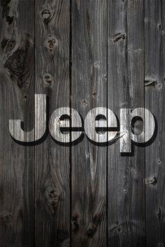 Full HD p Jeep Wallpapers HD Desktop Backgrounds 19201200 Jeep Wallpapers Jeep Zj, Jeep Wagoneer, Jeep Wrangler Rubicon, Jeep Cars, Jeep Truck, Jeep Wrangler Unlimited, Jeep Willys, Jeep Wallpaper, Wallpaper Backgrounds