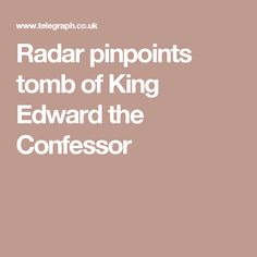 the problems for edward the confessor in 11th century in england In the late 11th and the early 12th century, edward's childless marriage came to be understood as the consequence of his devotion to virginity and the chaste life he was praised for issuing prophecies, and a number of miracles were attributed to him.