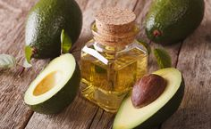 6 Best Cooking Oils For Your Health | Care2 Healthy Living