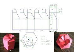 Легкая упаковка для браслетов   biser.info - всё о бисере и бисерном творчестве