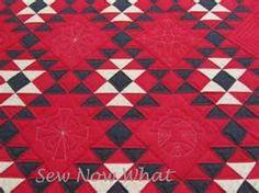 native american quilt patterns - Yahoo Image Search Results | SW ... : native american quilt block patterns - Adamdwight.com