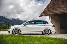 My Dream Car, Dream Cars, Tiguan Vw, Our World, Sled, Summer Time, Euro, Volkswagen, Golf