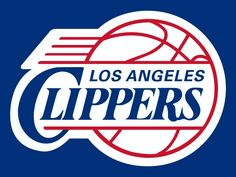 NBA season starts very soon. If you are real fan of LA Clippers, get ready for games. LA Clippers tickets are available at http://www.ticketsclick.com/nba_basketball/los_angeles_clippers_tickets.html