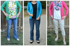 what i wore spring 4-29-15