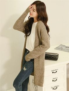 Best k fashion ideas asian fashion, korean fashion style. Korean Fashion Minimal, Korean Fashion Online, Korean Fashion Winter, Korean Fashion Trends, Korean Street Fashion, Korea Fashion, Asian Fashion, Korean Online Shopping, Japanese Fashion