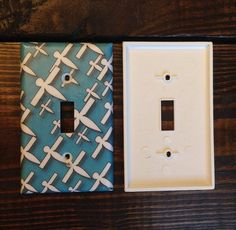 Decorative Light Switches Gorgeous Decorative Light Switch Cover My Neighbor Totoroivybrookcourt Review