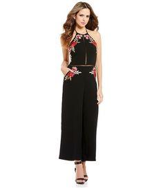dbad16b9d4c4 Eye-catching Petite Black Maxi Dress for Small Women