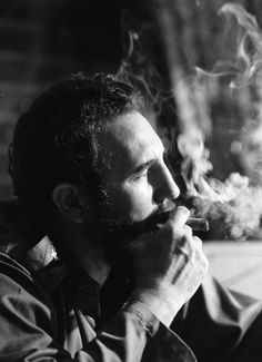 November 26, 2016 -  Fidel Castro brought the Cold War to the Western Hemisphere, bedeviled 11 American presidents and briefly pushed the world to the brink of nuclear war.
