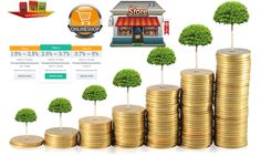 HYIP + Shop Script $4,000.00 www.cashglobalmar... Investment HYIP + Shop Script Product NameScript CGMinvest + ShopMain Business PlanHYIP Investment Plan , Direct Commission, Multi Level Invest Commissions, Shop CommissionsSpecial Features included1) ShopNow You can sell Products easily to your members.2) Giving Commissions to uplines per each Products Purchased3) Advertising Packagesto allow your Members to advertise Text ads and Banner adson your Website 4) Giving Commissions to...
