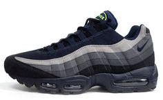 best cheap 7a854 0f2f4 Nike Air Max 95