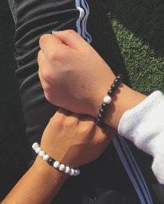 "Introducing: ""Distance Bracelets"" Alpha Accessories Distance bracelet Free Shipping Buddha Bracelet Relationship bracelet Friendship bracelet Discount Code"