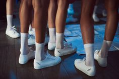 JACQUEMUS SS14 #inspiration www.second-thread.co.uk