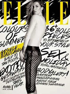 Editorial Design Magazine, Magazine Layout Design, Magazine Cover Design, Editorial Layout, Editorial Fashion, Magazine Layouts, Gisele Bündchen, Fashion Magazine Cover, Fashion Cover