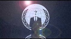 Anonymous - Warnung an die Menschheit (Die pure Wahrheit) Christmas Bulbs, Table Lamp, Anonymous, Holiday Decor, Home Decor, Youtube, Lamp Table, Interior Design, Home Interior Design