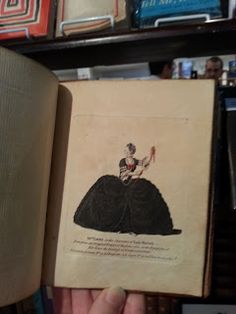 """""""Bookseller Profile: Honey & Wax."""" Antiquarianation, May 2013."""