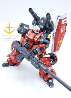 Gundam Model, Cannon, Lego, Type, Sci Fi, Image, Twitter, Science Fiction, Legos