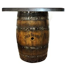 Whiskey Barrel Irish Pub Table Set | man cave | Pinterest | Whiskey barrels Pub table sets and Whiskey barrel table  sc 1 st  Pinterest & Whiskey Barrel Irish Pub Table Set | man cave | Pinterest | Whiskey ...