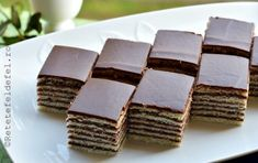 Very Helpful Cacao Benefit Strategies For cacao benefits energy bars Romanian Desserts, Romanian Food, Dark Chocolate Cakes, Raw Chocolate, Food Cakes, Cupcake Cakes, Just Desserts, Dessert Recipes, Cacao Benefits