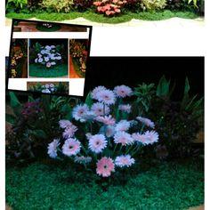Jasa pembuatan taman/mini garden panggung untuk acara.harga mulai Rp 350.000 /m2