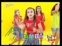 bamba zouzounia χορεψτε ολοι bamba Kids Songs, You Videos, Family Guy, Music, Youtube, Fictional Characters, Reading, Musica, Musik