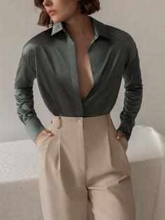 Lichi - Online fashion store :: Blouses & Tops