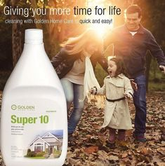 Cleaning made easy with super 10 South Africa, Make It Simple, Personal Care, Cleaning, Website, Easy, Life, Self Care, Personal Hygiene