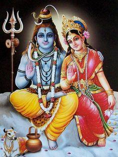 Watch Hanuman whatsapp status video Hanuman Status Hanuman Aarti Whatsapp Status and share with your friends. Shiva Parvati Images, Durga Images, Mahakal Shiva, Shiva Art, Krishna, Lord Ganesha Paintings, Lord Shiva Painting, Hanuman Aarti, Shiva Shankar