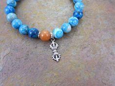 Dharmashop.com - Wrist mala of the day March 15, $35.00 (http://www.dharmashop.com/wrist-mala-of-the-day-march-15/)