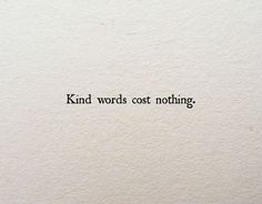 pinterest be kind quotes - Google Search