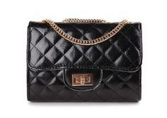 Shoulder Bags - Rosewholesale.com (9)
