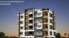 #Realtor_Real_Estate in #Uttam_Nagar, Agent #Real_Estate in #Uttam_Nagar Near #West_Metro_Station, #Agents_Top_Real Near #Dwarka_More, #Estate_Agents  in Uttam Nagar,  #Realtor_Best in Uttam Nagar Near By East Metro Station,  9899909899