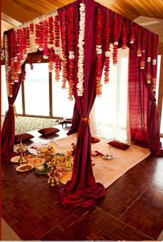 1000 Images About DIY Mandap On Pinterest