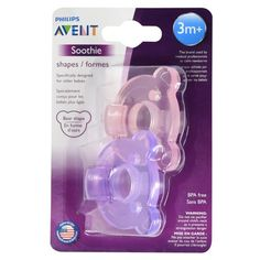 Option for baby pacifier Reborn Babies For Sale, Best Pacifiers, Baby Doll Nursery, Baby Room, Newborn Girl Dresses, Avent Baby Bottles, Baby Boy Booties, Baby Girl Items, Baby Shop Online
