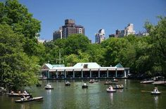 New York City's 'sip' spots for that summer cocktail http://exm.nr/LVwPJG