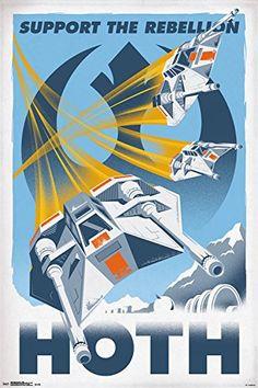 Business & Industrial Tireless Framed Original Promotional Lobby Card 10x8 Promo Movie Scene Money Train #7 Sign Making Supplies
